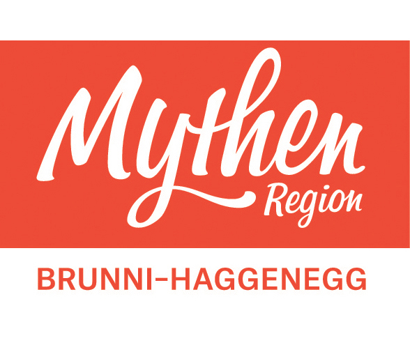 Mythen Region Logo