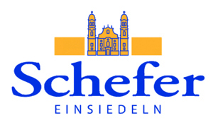 Schefer Logo